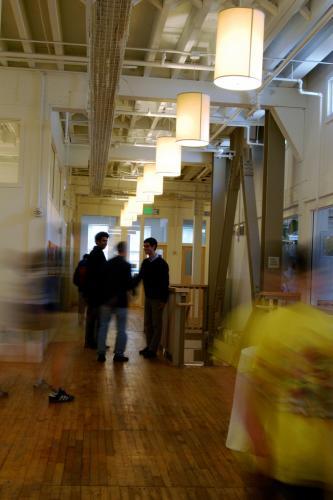 sffs hallway