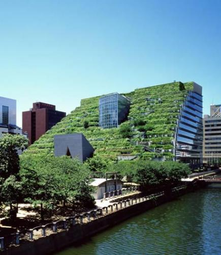 http://www.metaefficient.com/architecture-and-building/amazing-green-building-the-acros-fukuoka.html