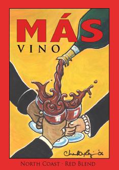 http://www.maswinecompany.com/MAS_Wine_Company/Home.html