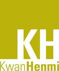 kwan henmi logo