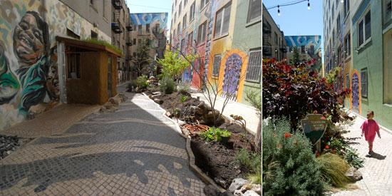Diy urbanism spur tenderloin national forest solutioingenieria Choice Image