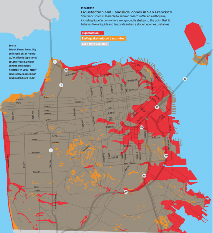 Is San Francisco Safe Enough to Stay? | SPUR San Francisco Red Light District Map on busan red-light district, istanbul red-light district, mexico city red-light district, florida red-light district, okinawa red-light district, united states red-light district,