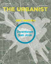 The Urbanist Issue: 531