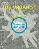 The Urbanist Issue: 531
