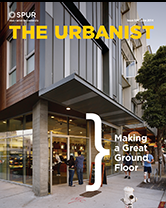 The Urbanist Issue: 534