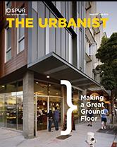 The Urbanist Issue: 534