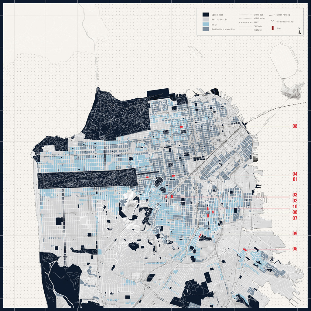 Urbanism From Within | SPUR