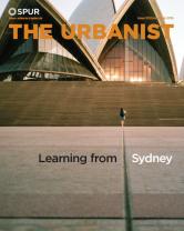 June/July 2016 Urbanist