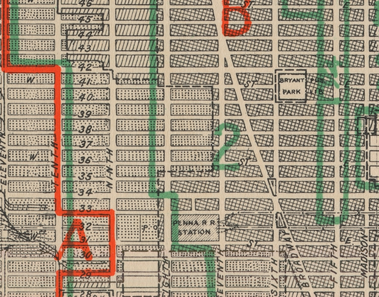 Zoning's Next Century | SPUR on nyc government map, nyc real estate map, nyc village map, nyc crime map, nyc neighborhood map, new york land map, nyc history, nyc fire district map, new york city evacuation map, nyc wetlands map, nyc density map, nyc flooding map, ny city school district map, nyc residential map, nyc gentrification map, nyc school districts, nyc library map, nyc planning map, chelsea nyc map, nyc safety map,
