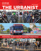July 2014 SPUR Urbanist Magazine